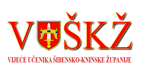 logo[VUSKZ]-2-SMALL