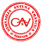 Gimnazija Antuna Vrančića Šibenik