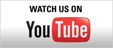 watch_on_you_tube