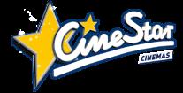 cinestar-logo