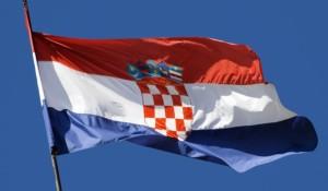 hrvatska_zastava