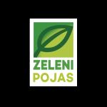 zeleni_pojas