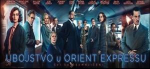 Ubojstvo-u-Orient-Expressu-Murder-on-the-Orient-Express-2017