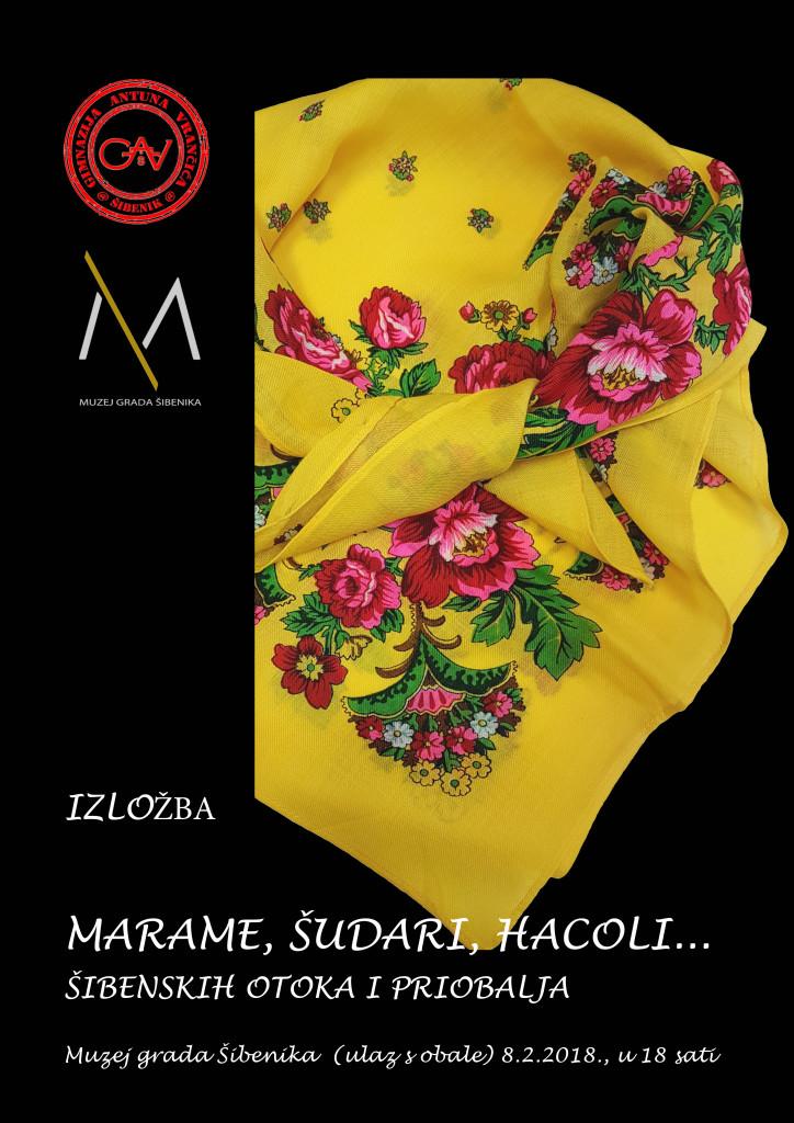 marame_plakat_600_v2