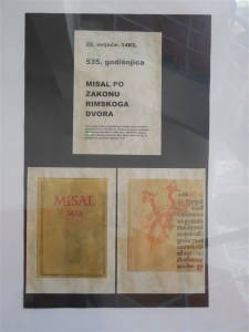 535.god.1.knjiga tiskana glagoljicom