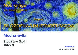 poster-revija-003-mala