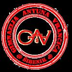 logo gav