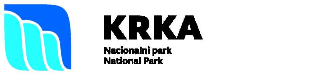 logo NP Krka