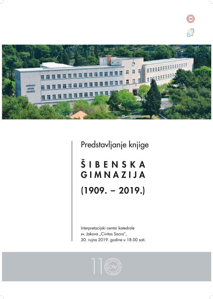 Plakat događaja